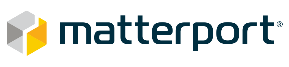 MatterportLogo_Navy