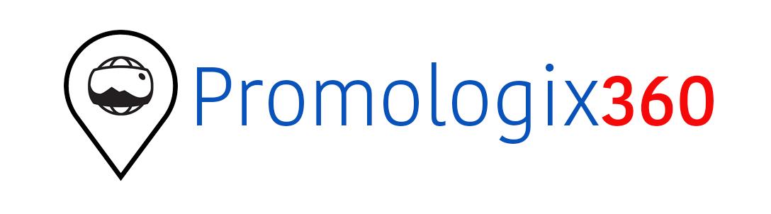 Promologix360 - Matterport New Orleans